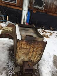 rocket stove maple syrup evaporator rocket stoves forum at permies