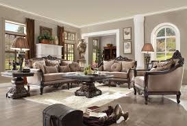 09 homey design upholstery living room set victorian european hd 09 homey design upholstery living room set victorian european classic design sofa set