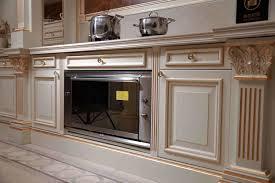 old white kitchen cabinets kitchen rta kitchen cabinets inexpensive cabinets cherry kitchen