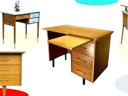 bureau vintage occasion chaise bureau vintage civilware co