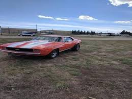 used chevy camaro houston tx 1969 chevrolet camaro in wisconsin for sale used cars on