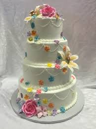 custom wedding cakes cannon s cakes wedding cakes custom wedding cakes delaware