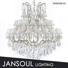 Big Chandeliers For Sale Philippines Chandelier Philippines Chandelier Suppliers And