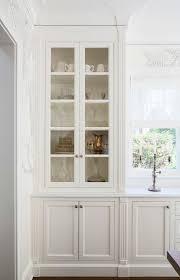 Tall Kitchen Cabinet by Kitchen Cabinets Floor To Ceiling Kutsko Kitchen
