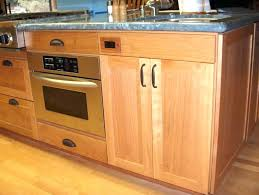 kitchen island outlet kitchen island outlet folrana