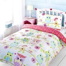 Walmart Girls Bedding The Little Mermaid Duvet Cover Set Queen Size 2 Pillow Case 1 Flat