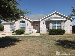 3 bedroom apartments for rent in dallas tx gorgeous homes for rent dallas on dallas texas homes for rent by