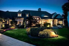 low voltage outdoor lighting kits landscape lighting kits home depot low voltage landscape lighting