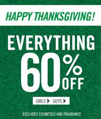 aeropostale black friday sale live now fabulessly frugal