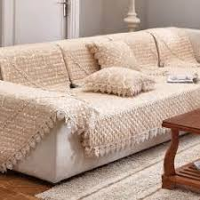 Country Slipcovers For Sofas Lovely Country Slipcovers For Sofas 9 Julien Belgian Style