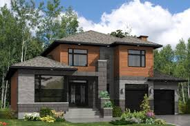 3 bedroom 2 bathroom house modern style house plan 3 beds 2 00 baths 1576 sq ft plan 138 355