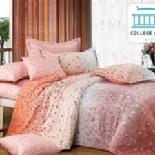 Full Xl Comforter Sets Best Dorm Comforter Sets Twin Xl Products On Wanelo