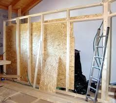 rivestimenti interni in legno falegnameria stefano covi rivestimenti interni in legno