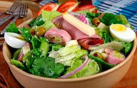 atkins diet u0026 phase 1 meal plans livestrong com