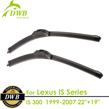lexus is series compare prices on lexus is300 wiper blade online shopping buy low