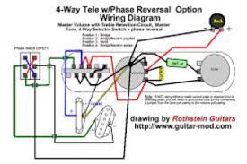 kill switch wiring diagram guitar wiring diagram