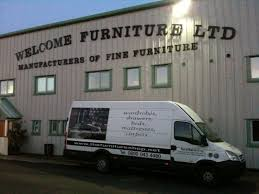 welcome furniture assembled bedroom furniture with uk delivery by
