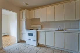 apartments for rent etobicoke west park village apartments