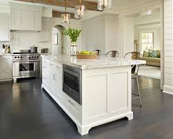 wood kitchen cabinets with white island gray kitchen cabinets with white island and rope and seeded