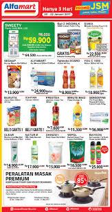 Minyak Goreng Di Alfamart Hari Ini promo alfamart akhir pekan jumat minggu 20 22 januari 2017