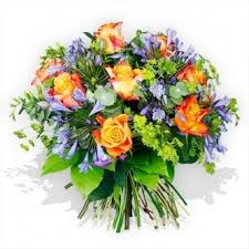 flower delivery london fast flower delivery send flowers online in london uk