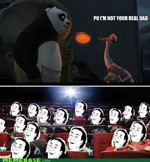 Meme Fu - memebase kung fu panda all your memes in our base funny memes