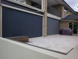 Outdoor Canvas Awnings Outdoor Canvas Awnings Melbourne Outdoor Awningscanvas Blinds