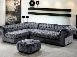most comfortable sectionals 2016 sectional sofa with cuddler for comfortable sectional sofa with