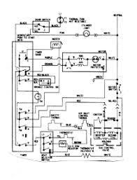 parts for maytag pyg3200aww dryer appliancepartspros com