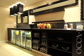 Kitchen Design Belfast Hotel Interior Design Buffet Counter Neutral Interior Retail