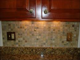 Kitchen Brick Backsplash 100 Kitchen With Brick Backsplash Jeffrey Alexander