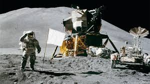 What Does The French Flag Stand For All The American Flags On The Moon Are Now White