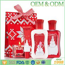 bath gift sets china christmas bath gift set manufacturers suppliers wholesale