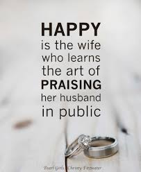 best 25 happy wife quotes ideas on pinterest happily married