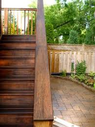 Find A Wood Stain That Lasts Consumer Reports by Behr Fence Stains Google Search Decks Pinterest Fence