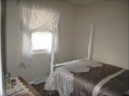 Bedroom Window Blinds Bedroom Best Kitchen Where To Buy Curtains Penneys Drapes About
