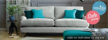my sofa stokers furniture buy sofas beds and dining furniture