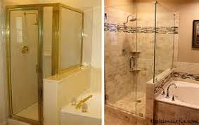 Small Bathroom Remodel Cost Of Bathroom Remodel Cost Before And After And Amazing Small