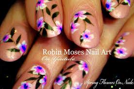 nail art designs blue polish image collections nail art designs