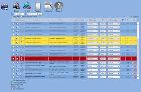 automatisk kørebog til din iphone pdf