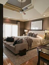 sexy bedrooms sexy bedroom furniture 1000keyboards com