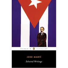 selected writings by josé martí