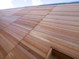 get 20 tongue and groove cladding ideas on pinterest without