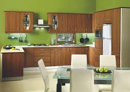 Kitchen Designs Kerala Modular Kitchen In Kerala Cochin Trivandrum Calicut Kottayam