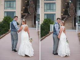 wedding photographers wi kara the edgewater wi wedding photographer