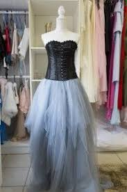 how to make a tulle skirt how to make a layered and tulle skirt search