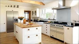 kitchen cottage ideas modern house kitchens cottage kitchen design country