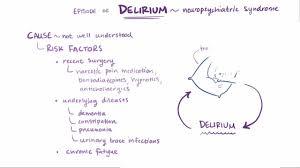 cerebellar disorders neurologic disorders msd manual