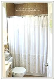 awesome country shower curtains contemporary design ideas 2018