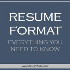 quick and easy resume sample career objectives resume http resumesdesign com sample